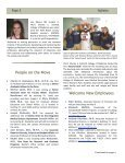 Bulletin for May 2013 - FAU - Page 3