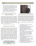 Bulletin for May 2013 - FAU - Page 4