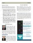 Bulletin for May 2013 - FAU - Page 5