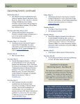 Bulletin for May 2013 - FAU - Page 6