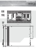 Datasheet - Page 7