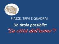 All. 13 - Prime ipotesi di piazze trivi e quadrivi.pdf - Masci