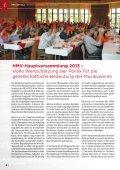Jun-2013 - Hessischer Musikverband - Seite 4