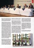 Jun-2013 - Hessischer Musikverband - Seite 5