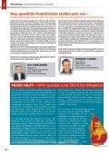Jun-2013 - Hessischer Musikverband - Seite 6