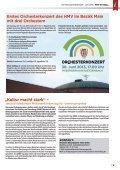 Jun-2013 - Hessischer Musikverband - Seite 7