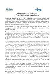 nota em página nova (PDF 64 KB) - Sala de prensa - Telefonica