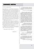 A sínek tovább bírják - Page 5