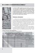 A sínek tovább bírják - Page 6