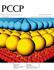 Stepwise interfacial self-assembly of nanoparticles