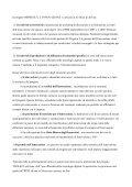 Progetto Confindustria Imprese x l'innovazione - Icomit.it - Page 2
