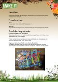 Banners and Flags - The Growing Schools Garden - Page 3