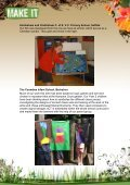 Banners and Flags - The Growing Schools Garden - Page 4