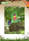 Banners and Flags - The Growing Schools Garden - Page 5
