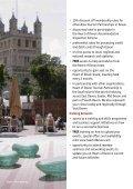 Heart of Devon Tourism Partnership Membership April 2012 ... - Page 6