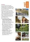 Heart of Devon Tourism Partnership Membership April 2012 ... - Page 7