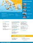 Athens&Sicily - EF Educational Tours - Page 2