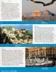 Athens&Sicily - EF Educational Tours - Page 3