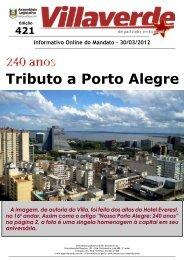 Cópia de 421.p65 - Adão Villaverde