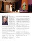 Lembit Beecher - Gotham Chamber Opera - Page 2