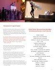 Lembit Beecher - Gotham Chamber Opera - Page 3
