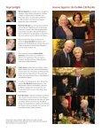Lembit Beecher - Gotham Chamber Opera - Page 4