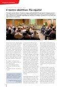 Congresso provinciale - SGB - CISL - Page 4