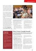 Congresso provinciale - SGB - CISL - Page 5