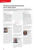 Congresso provinciale - SGB - CISL - Page 6