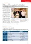 Congresso provinciale - SGB - CISL - Page 7
