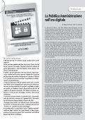 SocialNews_Lug-Ago20.. - Page 3