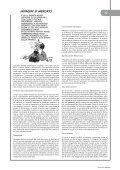 SocialNews_Lug-Ago20.. - Page 5