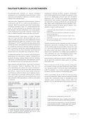 katsauksessamme 1/2012 - Seligson & Co - Page 3