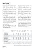 katsauksessamme 1/2012 - Seligson & Co - Page 4