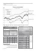 katsauksessamme 1/2012 - Seligson & Co - Page 6