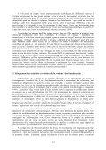 Jean-Paul Larue - Cereq - Page 3