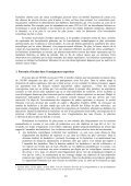 Jean-Paul Larue - Cereq - Page 4