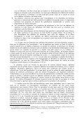 Jean-Paul Larue - Cereq - Page 5