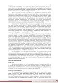 EFFECTS OF TEMPERATURE ON THE EGG PRODUCTION AND ... - Page 2