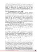 EFFECTS OF TEMPERATURE ON THE EGG PRODUCTION AND ... - Page 3
