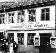 Fotografer i Kolding indtil 1940 - Kolding Kommune