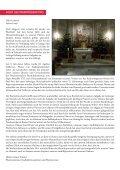 WEIHNACHTEN? - Diözese Eisenstadt - Seite 2