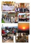 WEIHNACHTEN? - Diözese Eisenstadt - Seite 7
