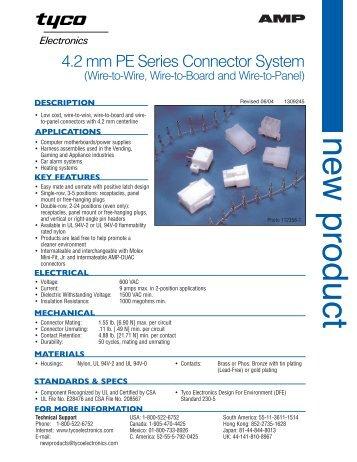 4.2 PE 1309245_0806_001-004_1 (2).pdf - Welt Electronic