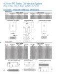 4.2 PE 1309245_0806_001-004_1 (2).pdf - Welt Electronic - Page 2