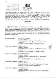 0 5 . 0 7 1 0 0 t 3 3 2 4 q - Università Telematica Pegaso