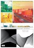 Kort portfolio - Lysnet - Page 2
