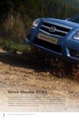 Mazda BT-50 - Page 2