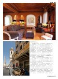 Untitled - Hotel Hassler - Page 5
