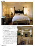 Untitled - Hotel Hassler - Page 6